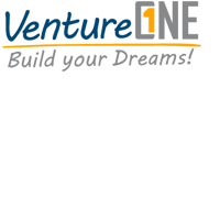 Chief Technical Officer Webdevelopment (m/w) in Köln bei VentureONE