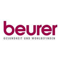 job e commerce marketing manager m w in ulm bei beurer gmbh t3n jobb rse. Black Bedroom Furniture Sets. Home Design Ideas