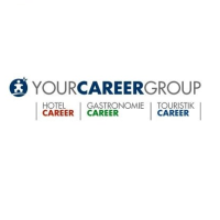 Leiter Online Marketing (m/w) in Düsseldorf bei YOURCAREERGROUP AG