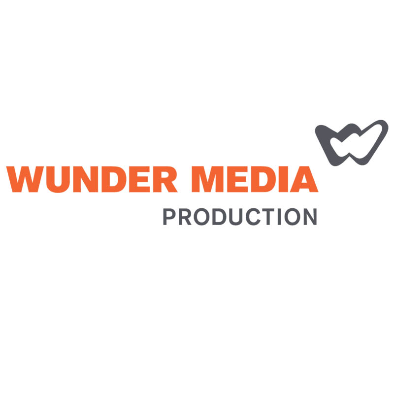 Bildredakteur (m/w) Online-Redaktion in München bei Wunder Media Production GmbH