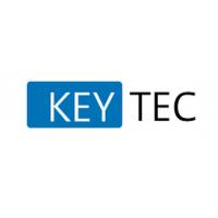 PHP- / Drupalentwickler (m/w) in München bei KEY-TEC GmbH & Co. KG