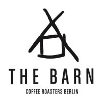 E-Commerce Manager in Berlin bei THE BARN COFFEE ROASTERS BERLIN