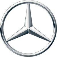 Mitarbeiter/in Onlinemarketing in Düsseldorf bei Mercedes-Benz Vertrieb PKW GmbH