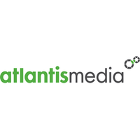 Softwareentwickler PHP / TYPO3 (m/w) in Hamburg bei atlantis media GmbH