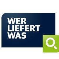 SEO Manager (m/w) in Hamburg bei Wer liefert was? GmbH