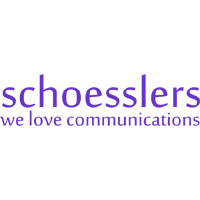 (Junior) Communications Manager (m/w) in Berlin bei schoesslers GmbH