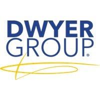 Online Marketing Specialist (m/w) in Hamburg bei Dwyer Franchising EU GmbH