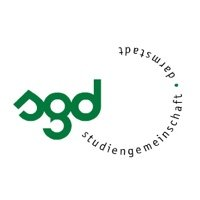 Projektmanager (m/w) Online Marketing in Darmstadt bei Studiengemeinschaft Darmstadt GmbH