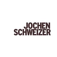 Online Marketing Allround Talent (m/w) in München bei Jochen Schweizer GmbH