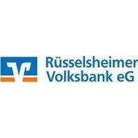 Abteilungsleiter Digitale Medien (m/w) in Rüsselsheim bei Rüsselsheimer Volksbank eG