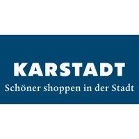 Spezialist (m/w) Social-Media Marketing in Essen bei Karstadt Warenhaus GmbH