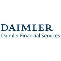 Senior UI / UX Designer / Developer (m/w) Kreativer Gestalter/-in in Stuttgart in Stuttgart bei Daimler Financial Services AG