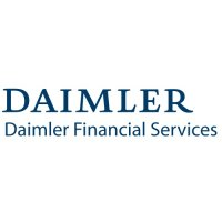 Senior Front End Developer App/Web (m/w) Passionierte/r Entwickler/-in in Stuttgart in Stuttgart bei Daimler Financial Services AG