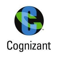 (Senior) Web/ Mobile Developer (m/w) in Frankfurt bei Cognizant EU
