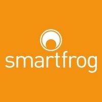 UX Designer (m/f) in Berlin bei Smartfrog Services GmbH