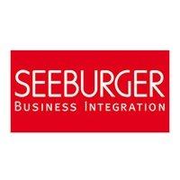 Grafikdesigner / Mediengestalter (m/w) in Bretten bei SEEBURGER AG