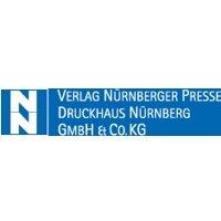 Grafik- und Webdesigner (m/w) in Nürnberg bei VERLAG NÜRNBERGER PRESSE DRUCKHAUS NÜRNBERG GMBH & CO. KG