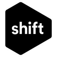 shift sucht Content Manager /Online Redakteur (m/w) für Frankfurt. in Frankfurt bei shift GmbH
