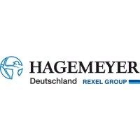 Channel Manager eCommerce (m/w) in München bei Hagemeyer Deutschland GmbH & Co. KG, Rexel Group