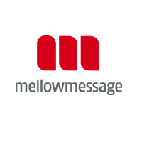 Junior Web Developer (m/w) in Leipzig bei mellowmessage GmbH