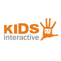 TYPO3 Entwickler (m/w) in Erfurt bei KIDS interactive GmbH