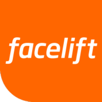 Junior Developer(in) in Hamburg bei FACELIFT brand building technologies GmbH