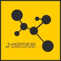 Webentwickler/in Frontend/Backend in Augsburg bei Agentur 360 - Werbung und Medien