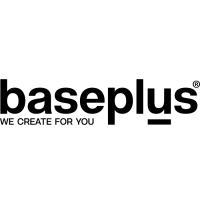 SEO, SEA Mitarbeiter UND Frontend Entwickler Viersen (m/w) in Viersen bei baseplus® DIGITAL MEDIA GmbH