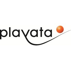 Praktikumsplatz Softwareentwickler PHP  (Gamesbranche) in Fürth bei Playata GmbH - Büro Fürth