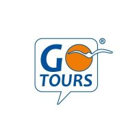 Website- & Software Developer in Kaarst bei Go-Tours GmbH