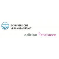 Onlineshop-Manager (w/m) in Leipzig bei Evangelische Verlagsanstalt GmbH
