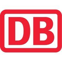 Spezialist Datenmanagement (w/m) in Frankfurt (Main) bei Deutsche Bahn AG