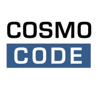 TYPO3 Entwickler/-in für Vollzeit/Teilzeit gesucht. in Berlin - Prenzlauer Berg bei CosmoCode GmbH