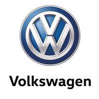 User-Experience-Designer/innen im Digital:Lab in Berlin bei Volkswagen AG