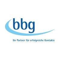 job grafik designer mediengestalter m w in bayreuth bei bbg betriebsberatungs gmbh t3n. Black Bedroom Furniture Sets. Home Design Ideas