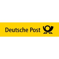 Grafiker / Desktop Publishing Operator (m/w) in Bonn bei Deutsche Post DHL Group
