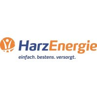 Online-Marketing-Manager (m/w) in Osterode am Harz bei Harz Energie GmbH & Co. KG