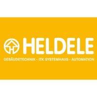 Marketingmanager (m/w) Werbung / Kommunikation / Online Marketing in Salach bei Ulm bei Heldele GmbH