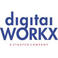 E-Marketing, Social Media & Website Development in Stuttgart bei STAUFEN.Digital Workx GmbH