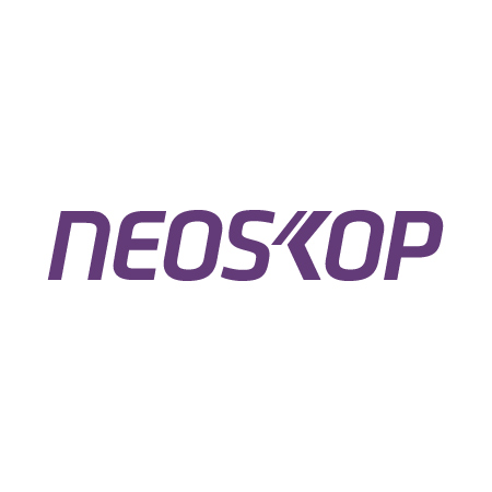 Frontend-Entwickler (m/w) in Hannover bei Neoskop GmbH