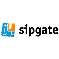 UX-Designer / Konzepter (m/w) in Düsseldorf bei sipgate GmbH