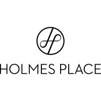 Digital Marketing Specialist (m/w) in Berlin bei Holmes Place Health Clubs GmbH