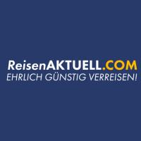 Java Backend- Magnolia CMS und Frontend-Entwickler m/w in Koblenz bei Reisen Aktuell GmbH