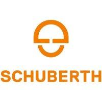 Online Sales Manager (m/w) in Magdeburg bei Schuberth GmbH