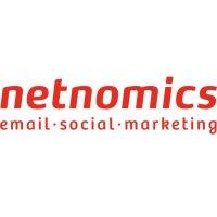 Marketing Manager Online und PR (m/w) in Hamburg bei netnomics GmbH
