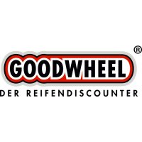 Social Media Manager (m/w) in Soest bei Goodwheel GmbH