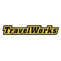 Online-Marketing-Manager (m/w) in Münster bei TravelWorks