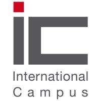 Junior Digital Marketing Manager (m/w) in München bei International Campus AG