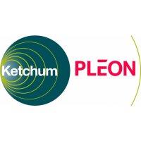 Digital und Social Media Berater (m/w) in Düsseldorf bei Ketchum Pleon GmbH