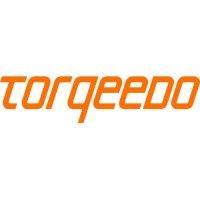Web Entwickler (m/w) Demandware / Salesforce Commerce Cloud in Gilching bei Torqeedo GmbH